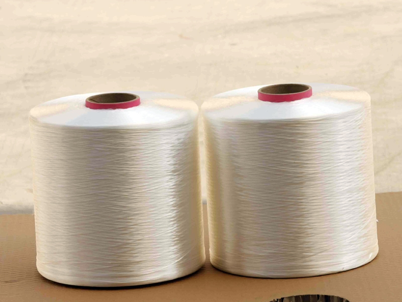 Contact Now Nylon Thread Material